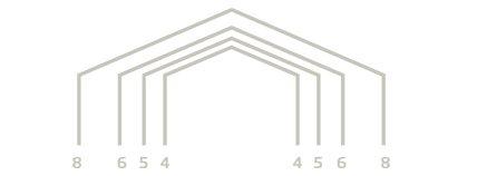telthaller alfa